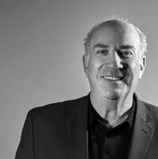 Mitchell Bloomberg